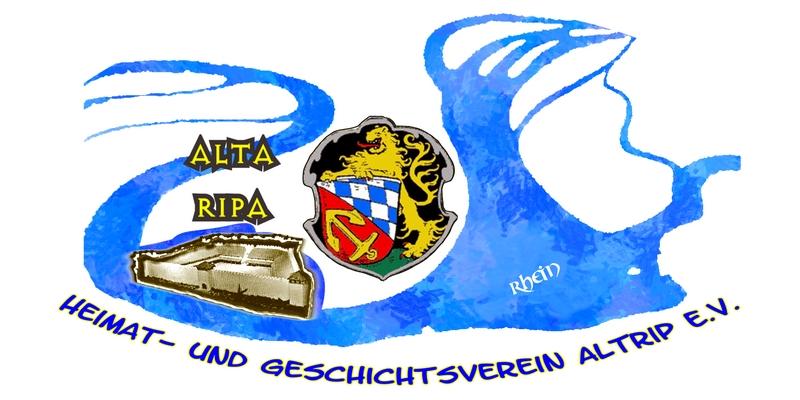 Heimat und Geschichtsverein Altrip e.V.