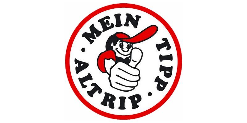 MEIN-TIPP-ALTRIP | Leistungsgemeinschaft Altrip